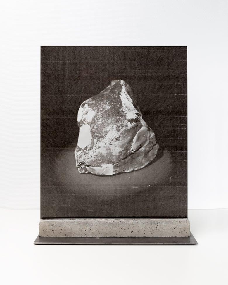 blackprint edition - Diego Brambilla